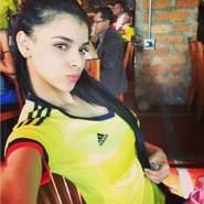 estefanym656493's profile photo