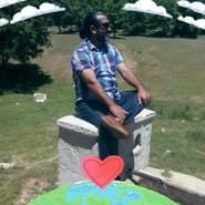 reisoe's profile photo