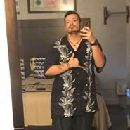 richb80's profile photo