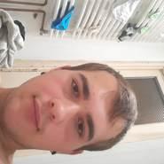 adrianb579193's profile photo