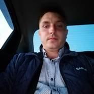 alekseyb535006's profile photo