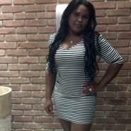 anairis324538's profile photo