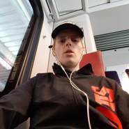 bastieng213327's profile photo