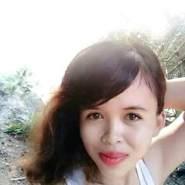 usergskc27's profile photo