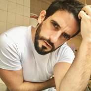 RodrigoCuhitini's profile photo