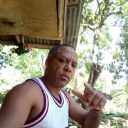 juanl442184's profile photo