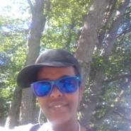 josefs713954's profile photo