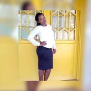 raissai894106's profile photo