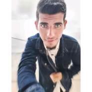 aseralmade's profile photo