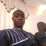 uba8596's profile photo