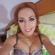 ioana776306's profile photo