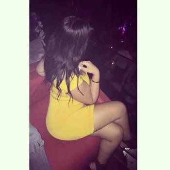 hindz22_Beni-Mellal-Khenifra_Libero/a_Donna