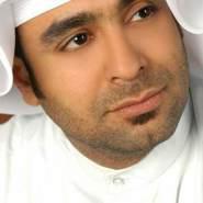ali747670's profile photo