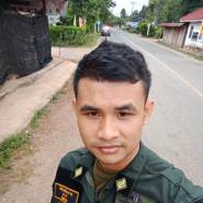 user_ihkc6052's profile photo