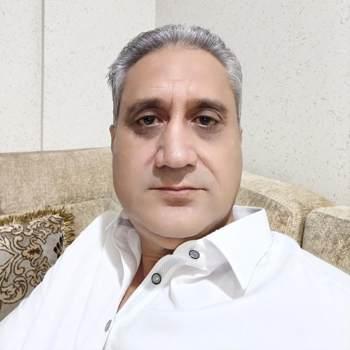 zulfiqara460854_Sindh_Alleenstaand_Man