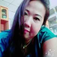 usergjv31's profile photo