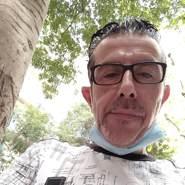 alejandroj154111's profile photo