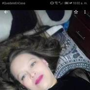 lluli22's profile photo