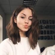 ketriani's profile photo