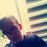 timbergerpm's profile photo