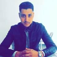 nizar541356's profile photo