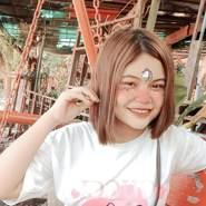 useryne58's profile photo