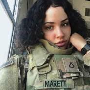 maretta974445's profile photo