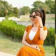 sroshh's profile photo
