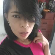 yanerit75932's profile photo