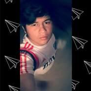 agustina533950's profile photo