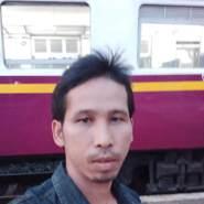 usersox85794's profile photo