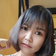 nook691's profile photo