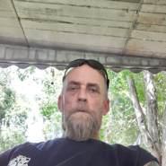 jeffreyw620325's profile photo