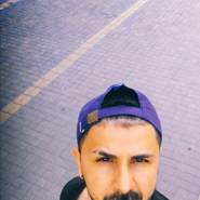 serkank223716's profile photo