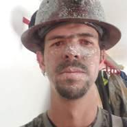 christophery33222's profile photo