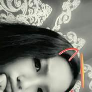 alinab520134's profile photo