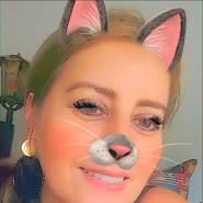 sorayavaronrubio's profile photo