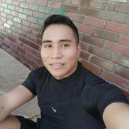 yeikd49's profile photo