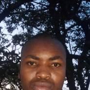 alexcharlessamwel's profile photo