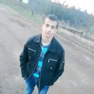 sergey267801's profile photo
