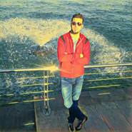 mostafa747596's profile photo