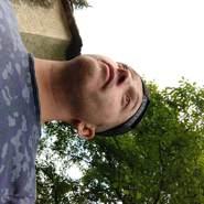 jonasl229839's profile photo