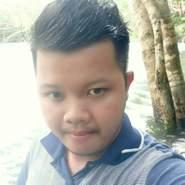 userud187's profile photo
