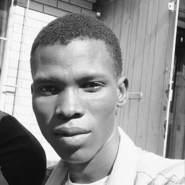 od05687's profile photo