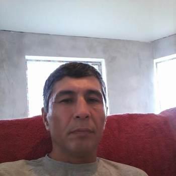 sardora194204_Almaty_Single_Male