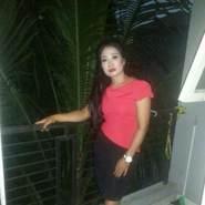 erlinal588605's profile photo