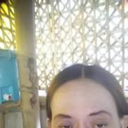 marygrazed's profile photo