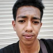 userjnl109's profile photo