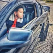 micky549792's profile photo