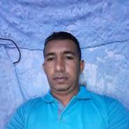 josuec639947's profile photo